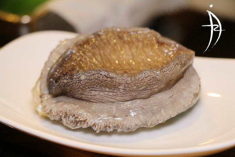 月酒居日式創意無菜單料理061