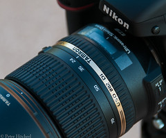 """Tamron 24-70mm f2.8 • <a style=""""font-size:0.8em;"""" href=""""http://www.flickr.com/photos/58574596@N06/9034389825/"""" target=""""_blank"""">View on Flickr</a>"""
