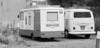 "UJ-58-06 Volkswagen Transporter kombi • <a style=""font-size:0.8em;"" href=""http://www.flickr.com/photos/33170035@N02/9066740488/"" target=""_blank"">View on Flickr</a>"