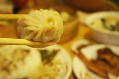 (Pumpkin Chief) Tags: life food dinner yummy daily taipei   sonynex3n