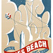Phish: Jones Beach Poster