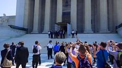 SCOTUS  26250