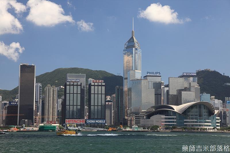 HongKing_2013_244