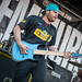 Emmure Rockstar Mayhem Festival 2013-8
