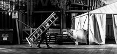 Taking the next steps (Nero Creative) Tags: blackandwhite manchester 50mm candid documentary salford blackandwhitephotography mediacityuk 5dmkiii
