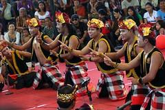 IMG_7742 (zuledoardo) Tags: bali bird indonesia fire traditional culture dancer kecak hanoman centraljava kudalumping baliartfestival celuluk toljdp balioldmandancer
