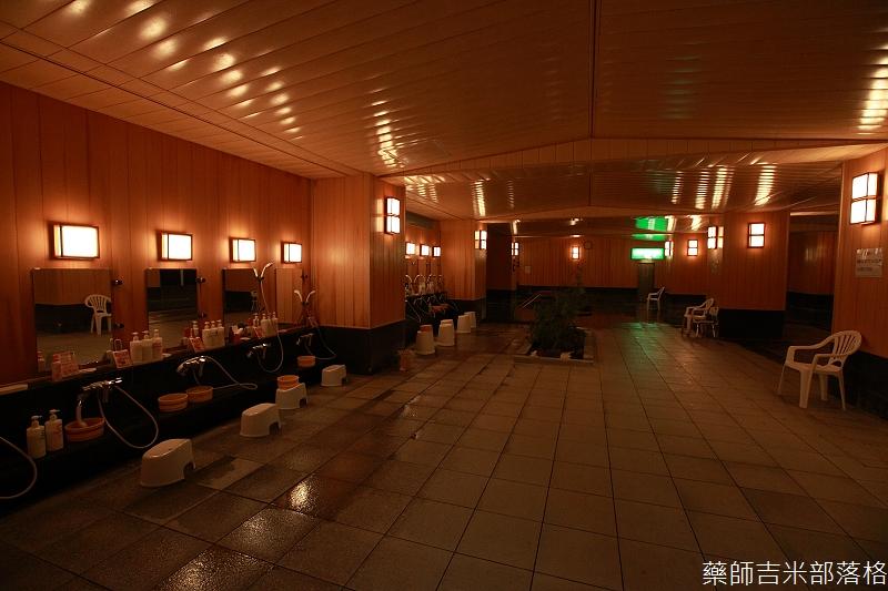 Sounkyo_Kankou_Hotel_243
