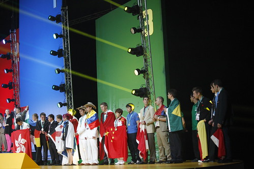 WSC2013_ClosingCeremony_AS_1951