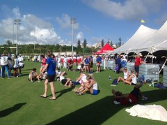 "Bermuda Island Games 2013 • <a style=""font-size:0.8em;"" href=""http://www.flickr.com/photos/98470609@N04/9352248343/"" target=""_blank"">View on Flickr</a>"