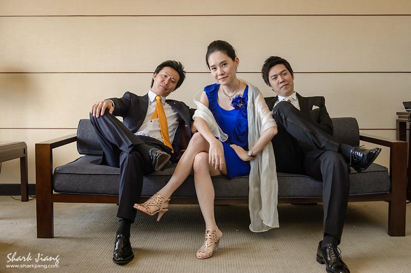 婚攝,晶華酒店婚攝,婚攝鯊魚,婚禮紀錄,婚禮攝影,2013.06.08-blog-0063