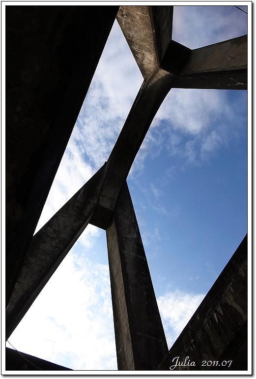 東河橋~ (9)