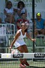 """Michelle Treptow octavos femenina world padel tour malaga vals sport consul julio 2013 • <a style=""""font-size:0.8em;"""" href=""""http://www.flickr.com/photos/68728055@N04/9426354282/"""" target=""""_blank"""">View on Flickr</a>"""