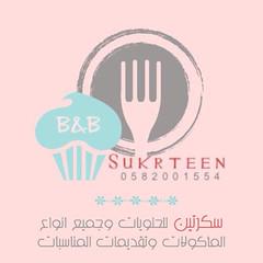 ":  """" (Falek6yeb) Tags:"