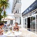 St Brelade's Bay Hotel Front Dining