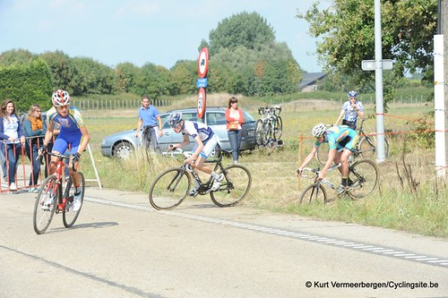 Nieuwelingen & juniores Wiekevorst (479)