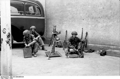 """Italy 1943-1944 (34) • <a style=""""font-size:0.8em;"""" href=""""http://www.flickr.com/photos/81723459@N04/9899908925/"""" target=""""_blank"""">View on Flickr</a>"""