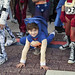 2013 CASA of Travis County Superhero Run