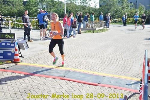 JousterMerke_2013_0923