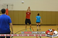 DSC_0558 (DC Social Sports Club) Tags: volleyball crystalcity arlingtonva arlingtonathleticsocialleague dcsocialsportsclub crystalgatewaysporthealth dcsocialvolleyball fall2013season
