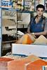 البائع (Adel Hilal عادل الهلال) Tags: في احد القهوه بائع القديمه المحلات بجدة