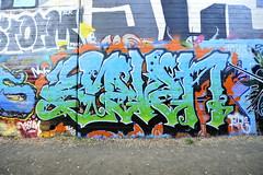 _DSC0100_2 (STILSAYN) Tags: california graffiti oakland bay east area 2013
