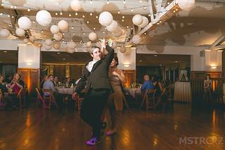maas-wedding-draft-347