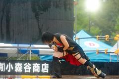 KBS_2013-10-20_2_054 (kv492) Tags: japan yosakoi gunma takasaki kobushi よさこい 虎舞士 雷舞 takasakilive たかさき雷舞