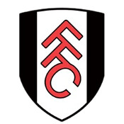 Logo Premier League Fulham
