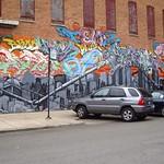"Mural <a style=""margin-left:10px; font-size:0.8em;"" href=""http://www.flickr.com/photos/14315427@N00/10683435695/"" target=""_blank"">@flickr</a>"