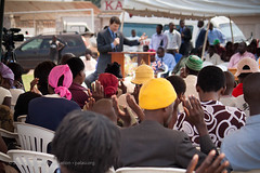 2010- Kampala Pre-Fest trip (The Luis Palau Association) Tags: travel events uganda press kampala nga lpa preevent andrewpalau lovekampalafestival