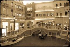 IMG_3570bw-a (DIGOTOS) Tags: venetianhotel lasvegasnevadausa digotos
