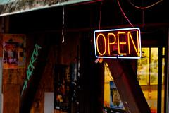 ianmacleod_shops_open