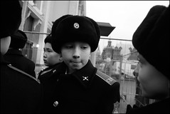 *** (dmitry_ryzhkov) Tags: street city people blackandwhite bw children photography photo photos russia shots moscow candid sony documentary social pedestrians dmitry citizens ryzhkov slta77