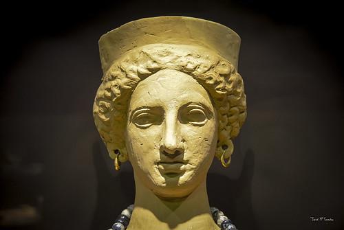 Thumbnail from Museu de Arqueologia de Cataluña