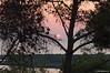 Salento, tramonto a Porto Selvaggio (olafsen) Tags: italy flickr outdoor tagged puglia locations portoselvaggio countrylandscapes