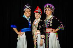 HAWPortraits-4373 (Hmong Association of Washington) Tags: new family portrait washington year celebration hmong associate