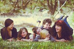 Cunningham-191 (goodgirlbetty) Tags: family portrait canon shots 85mm 7d indie l series around matte between mucking