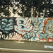 04. Follonica, Ippodromo dei Pini - 1993
