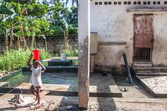 15112013-IMG_2861.jpg (iolanda fresnillo) Tags: haiti caribe grandanse caribean haitiotrosterremotos