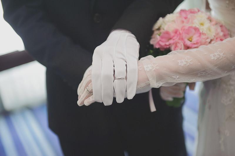 11081462234_7235a6f4ac_b- 婚攝小寶,婚攝,婚禮攝影, 婚禮紀錄,寶寶寫真, 孕婦寫真,海外婚紗婚禮攝影, 自助婚紗, 婚紗攝影, 婚攝推薦, 婚紗攝影推薦, 孕婦寫真, 孕婦寫真推薦, 台北孕婦寫真, 宜蘭孕婦寫真, 台中孕婦寫真, 高雄孕婦寫真,台北自助婚紗, 宜蘭自助婚紗, 台中自助婚紗, 高雄自助, 海外自助婚紗, 台北婚攝, 孕婦寫真, 孕婦照, 台中婚禮紀錄, 婚攝小寶,婚攝,婚禮攝影, 婚禮紀錄,寶寶寫真, 孕婦寫真,海外婚紗婚禮攝影, 自助婚紗, 婚紗攝影, 婚攝推薦, 婚紗攝影推薦, 孕婦寫真, 孕婦寫真推薦, 台北孕婦寫真, 宜蘭孕婦寫真, 台中孕婦寫真, 高雄孕婦寫真,台北自助婚紗, 宜蘭自助婚紗, 台中自助婚紗, 高雄自助, 海外自助婚紗, 台北婚攝, 孕婦寫真, 孕婦照, 台中婚禮紀錄, 婚攝小寶,婚攝,婚禮攝影, 婚禮紀錄,寶寶寫真, 孕婦寫真,海外婚紗婚禮攝影, 自助婚紗, 婚紗攝影, 婚攝推薦, 婚紗攝影推薦, 孕婦寫真, 孕婦寫真推薦, 台北孕婦寫真, 宜蘭孕婦寫真, 台中孕婦寫真, 高雄孕婦寫真,台北自助婚紗, 宜蘭自助婚紗, 台中自助婚紗, 高雄自助, 海外自助婚紗, 台北婚攝, 孕婦寫真, 孕婦照, 台中婚禮紀錄,, 海外婚禮攝影, 海島婚禮, 峇里島婚攝, 寒舍艾美婚攝, 東方文華婚攝, 君悅酒店婚攝,  萬豪酒店婚攝, 君品酒店婚攝, 翡麗詩莊園婚攝, 翰品婚攝, 顏氏牧場婚攝, 晶華酒店婚攝, 林酒店婚攝, 君品婚攝, 君悅婚攝, 翡麗詩婚禮攝影, 翡麗詩婚禮攝影, 文華東方婚攝