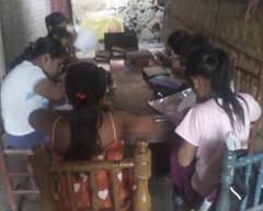 Escuela-Dominical-Chimbote-11