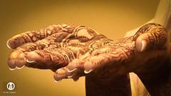 Mehndi/Henna Hands (instinctive images1) Tags: wedding asian bride hands muslim henna mehndi mendi valima walima waleema valeema