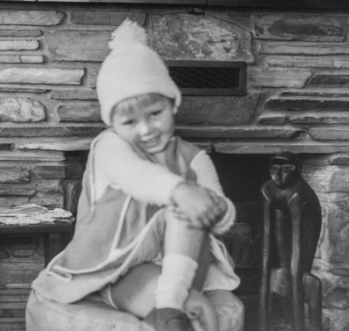 Mama don't take my Kodachrome away-39