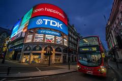 50 London, Picadilly bus (KAM0S) Tags: england london towerbridge underground subway circus picadilly bigben norwich milleniumbridge