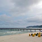 Binz (Rügen) - Seebrücke (2) thumbnail