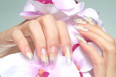 "Nail Design <a style=""margin-left:10px; font-size:0.8em;"" href=""http://www.flickr.com/photos/113576083@N04/11792699216/"" target=""_blank"">@flickr</a>"