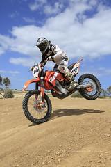 Motor bike (john white photos) Tags: danger ride australian fast australia racing motorbike dirt riding motocross southaustralia portlincoln speeed eyrepeninsula