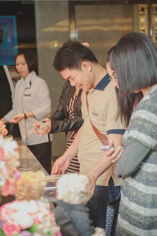 台北婚攝,婚禮記錄,婚攝,推薦婚攝,晶華,晶華酒店,晶華酒店婚攝,晶華婚攝,奔跑少年,DSC_0069