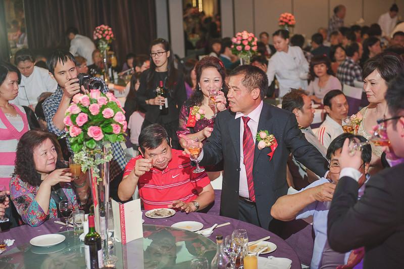 台北婚攝,婚禮記錄,婚攝,推薦婚攝,晶華,晶華酒店,晶華酒店婚攝,晶華婚攝,奔跑少年,DSC_0110