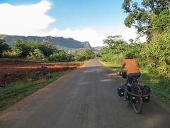 20131126-IMG_0400 (jbdodane) Tags: africa bamenda bicycle cameroon cameroun day388 jb notmypic ringroad freewheelycom cycling vlo cycletouring cyclotourisme velo jbcyclingafrica